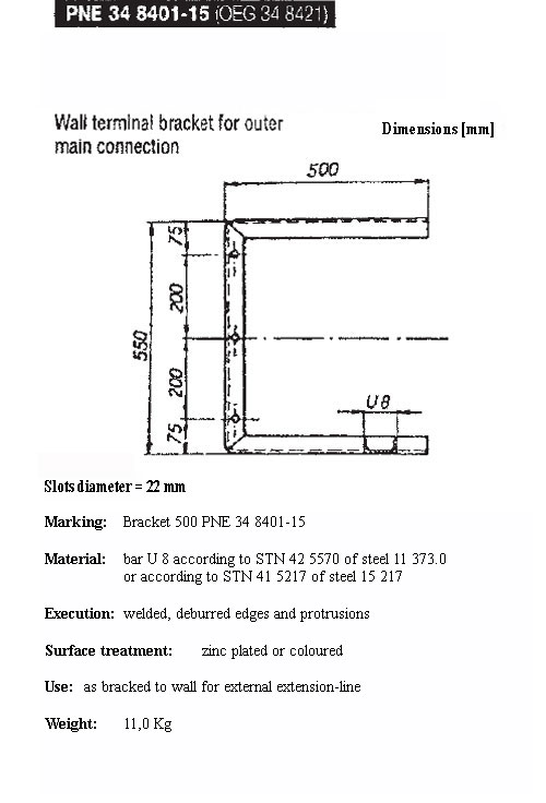 Kovel kovoelektrov roba alacsony fesz lts g k ls for Terminal exterior 15 kv
