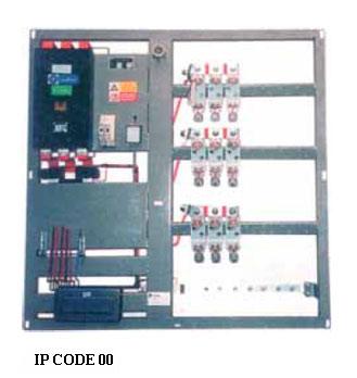 IP Code OO
